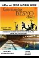 Ardahan Besyo-Pomem Hazırlık Kursu