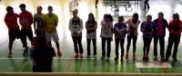 Beden ve Spor Öğretmenliği Bölümü