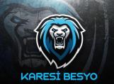 Balıkesir/Karesi Besyo Hazırlık Kursu