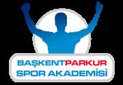 Ankara Kızılay Bekçi Parkur Hazırlık Kursu