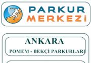 Ankara  POMEM – Bekçi Parkur Hazırlık Kursu