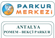 Antalya  POMEM – Bekçi Parkur Hazırlık Kursu
