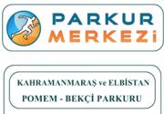 Kahramanmaraş – Elbistan POMEM – Bekçi Parkur Hazırlık Kursu