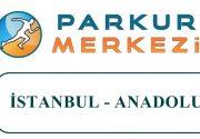 İstanbul Anadolu Yakası Bekçi Parkur Hazırlık Kursu