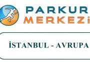 İstanbul Avrupa Yakası Bekçi Parkur Hazırlık Kursu