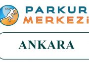 Ankara Eryaman Bekçi Parkur Hazırlık Kursu