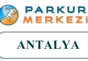 Antalya Bekçi Parkur Hazırlık Kursu