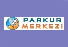 Edirne Bekçi Parkur Hazırlık Kursu
