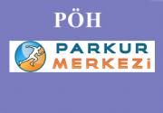 Balıkesir PÖH – Polis Özel Harekat Parkur Hazırlık Kursu