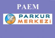 Edirne PAEM Parkur Hazırlık Kursu
