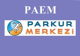 Kars PAEM Parkur Hazırlık Kursu
