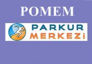 Edirne POMEM Parkur Hazırlık Kursu