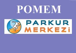 Yozgat POMEM Parkur Hazırlık Kursu
