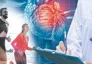 Sporun Kalp Sağlığı Üzerindeki Tesiri