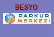 Ankara Gölbaşı Besyo Hazırlık Kursu – Besyo Haber