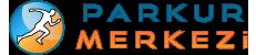 Parkur Merkezi – En iyi Parkur Hazırlık Kursları